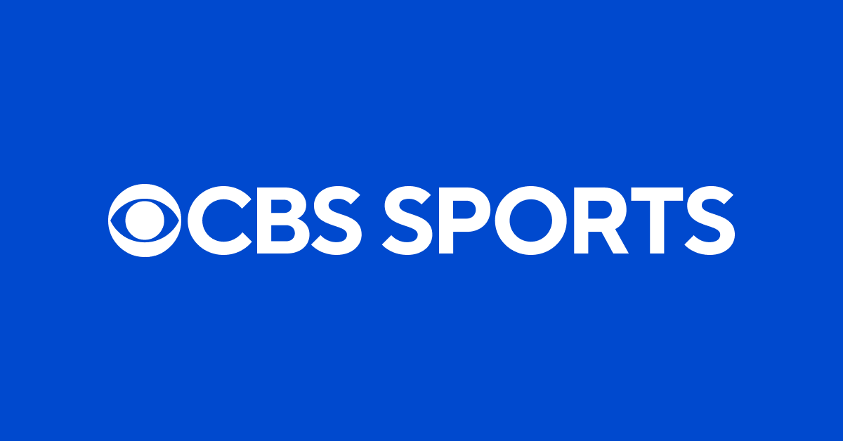 Image result for CBS Sports