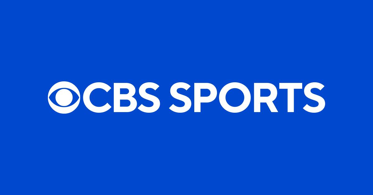 Ncaa Football Scores Cbssports Com