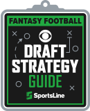 Draft Strategy Guide